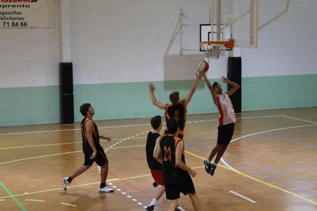 Senior Mas 2012/13 - IMG_9526.JPG