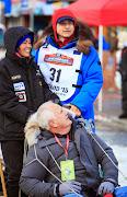 Iditarod2015_0258.JPG