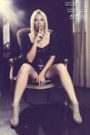 Tatiana - Sedinta foto profesioanala - http://artandcolor.ro