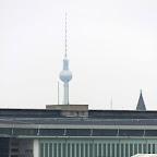 0009_Tempelhof.jpg