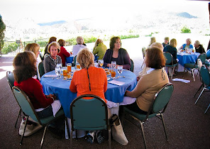 Women's Getaway Event Pictures 567.jpg
