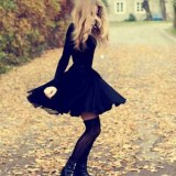 outfit DRESSES FOR WOMEN 2015