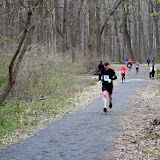 Spring 2016 Run at Institute Woods - DSC_0831.JPG