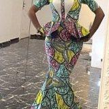 ghana latest african fashion 2015 2016