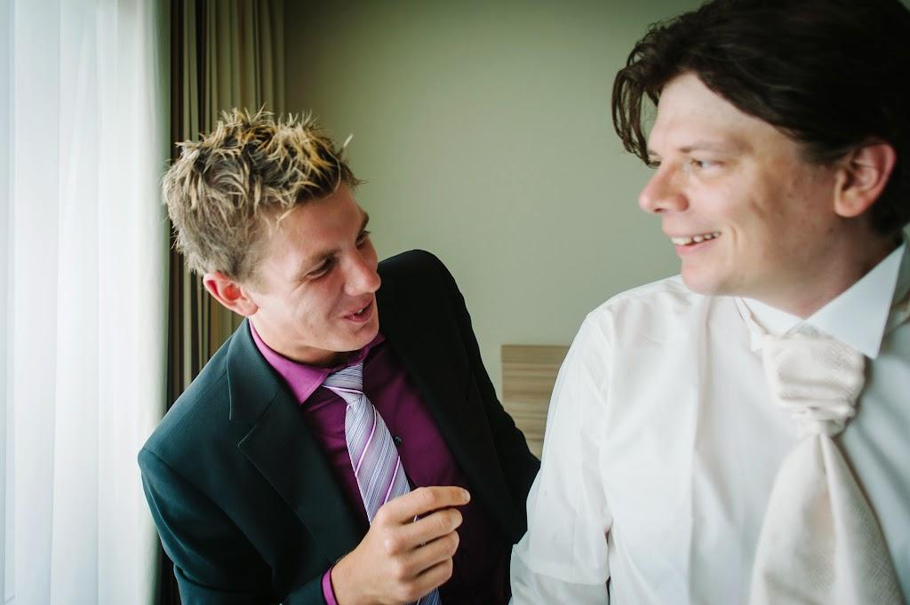 Hochzeit Andrea und Klaus _ Farbe groß-16