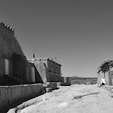 Set Subject 1st - Acoma Pueblo Sky City New Mexico_Gareth Quinn.jpg
