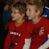 Sinterklaas 2011 - sinterklaas201100060.jpg