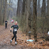 2014 IAS Woods Winter 6K Run - IMG_6081.JPG
