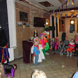 Sinterklaas 2013 - Sinterklaas201300141.jpg