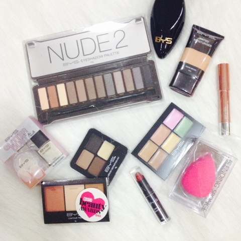 Affordable Makeup Brands Philippines | Hairsjdi org