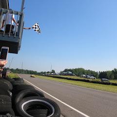 ChampCar 24-hours at Nelson Ledges - Finish - IMG_8681.jpg