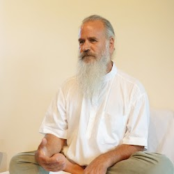 Master-Sirio-Ji-USA-2015-spiritual-meditation-retreat-3-Driggs-Idaho-043.jpg