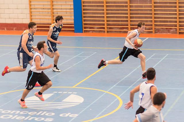 Cadete Mas 2014/15 - cadetes_montrove_basquet_26.jpg