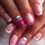 Amazing Nail ideas  for Summer Parties