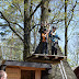 Wyjazd SL Grapa - grapa037.jpg