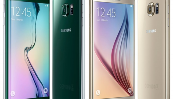 samsung galaxy s6 edge dan galaxy 2s6