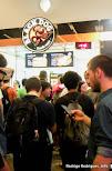 Campus Party 2015-77.jpg