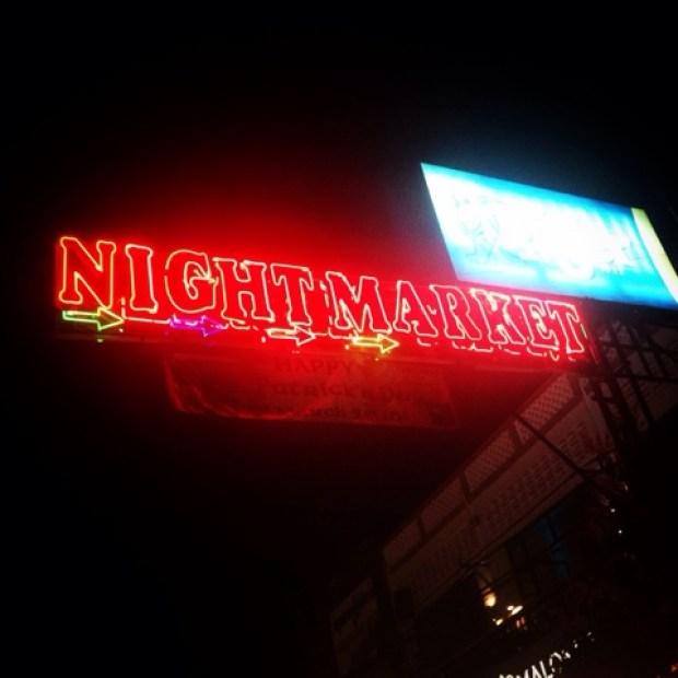night_market_siem_reap