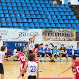 Cadete Mas 2014/15 - cadetes_17.jpg