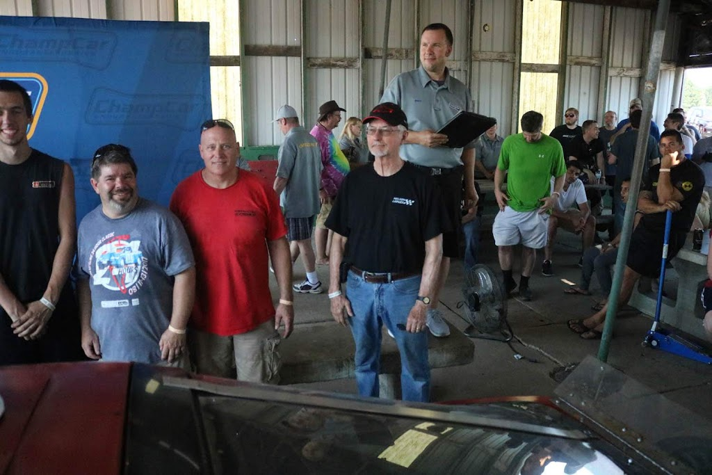 ChampCar 24-Hours at Nelson Ledges - Awards - IMG_8829.jpg