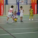 Villagarcía Basket Cup 2012 - IMG_9289.JPG