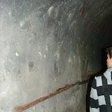 Eben Emael 2008 - DSCF7206.JPG