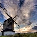 Pitstone Windmill_Richard Wilson.jpg