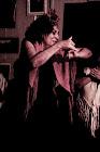 destilo flamenco 28_113S_Scamardi_Bulerias2012.jpg
