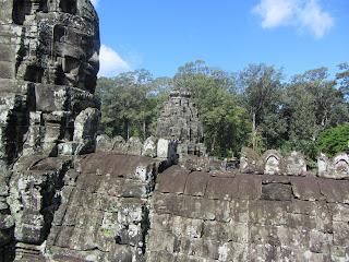 0065Angkor_Wat