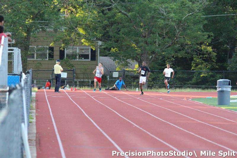 All-Comer Track meet - June 29, 2016 - photos by Ruben Rivera - IMG_0794.jpg