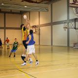 3x3 Los reyes del basket Senior - IMG_6645.JPG