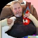 Larry Dalrymple
