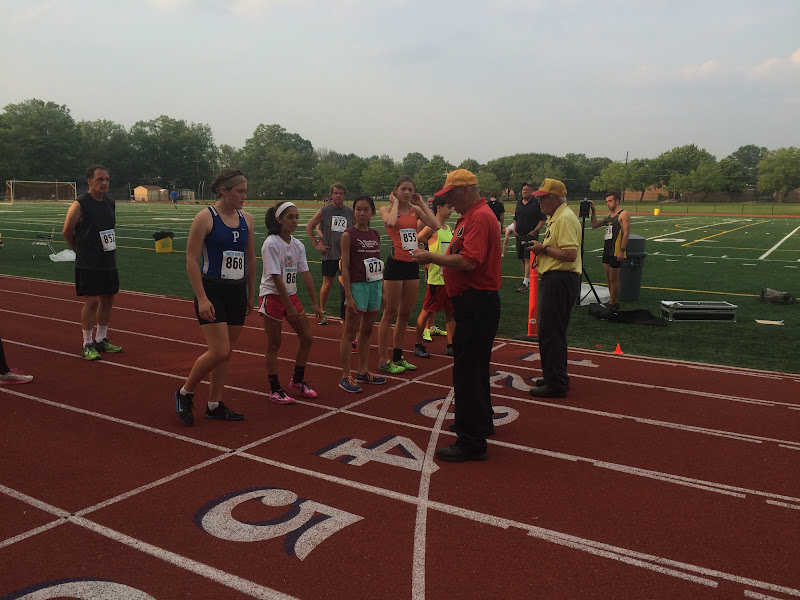 June 11, 2015 All-Comer Track and Field at Princeton High School - IMG_0058.jpg