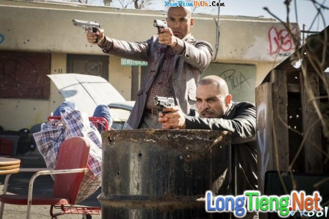 Xem Phim Gã Trùm 4 - Better Call Saul Season 4 - phimtm.com - Ảnh 1