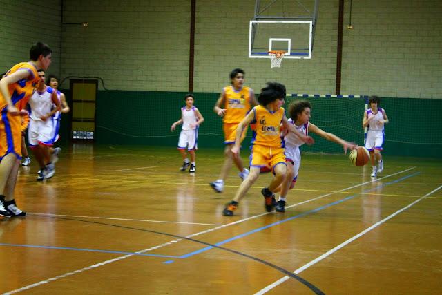 Cadete Mas 2011/12 - IMG_7563.JPG