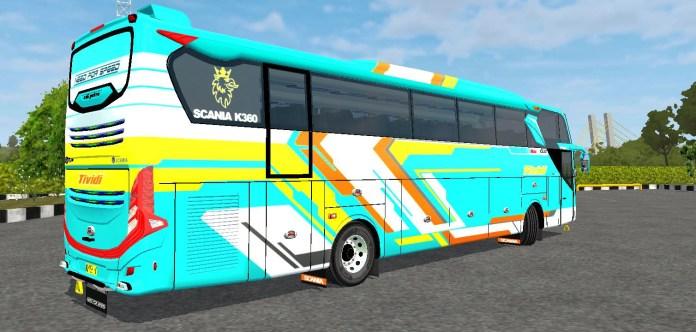JB3+ Pack SHD Hino & Scania, JB3+ SHD Bussid Mod, JB3 Mod BUSSID, JB3+ SHD Hino Mod BUSSID, JB3+ Mod BUSSID, JB3+ SHD Scania Mod BUSSID, Mod BUSSID, BUSSID MOD, Scania Mod BUSSID, Hino Mod BUSSID, SGCArena