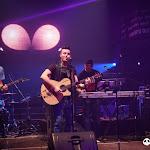 Tavi Clonda Band @ club LIVE - Tavi%2BClonda%2BBand%2B%2540%2Bclub%2BLIVE-1.JPG