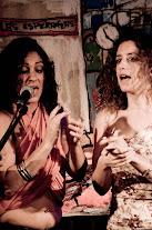 21 junio autoestima Flamenca_24S_Scamardi_tangos2012.jpg