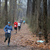 2014 IAS Woods Winter 6K Run - IMG_6061.JPG