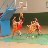 Cadete Mas 2013/14 - IMG_2355.JPG