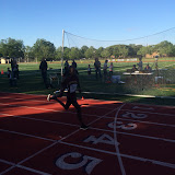 All-Comer Track and Field June 8, 2016 - IMG_0506.JPG
