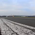0108_Tempelhof.jpg