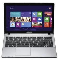 ASUS X552WA (E1-2100) Realtek LAN Drivers for Windows XP