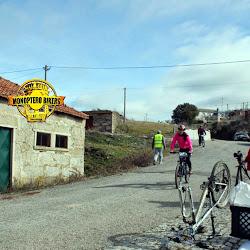 BTT-Amendoeiras-Castelo-Branco (123).jpg