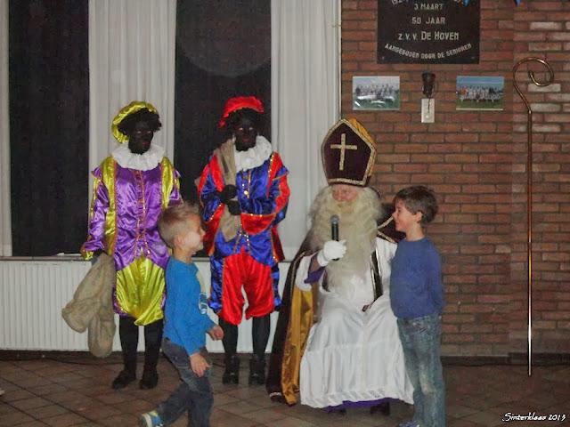 Sinterklaas 2013 - Sinterklaas201300130.jpg