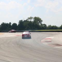 RVA Graphics & Wraps 2018 National Championship at NCM Motorsports Park - IMG_8895.jpg