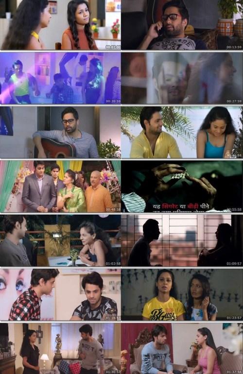 Love%2BShots%2B%25282019%2529%2B1GB%2B720P%2BHDRip%2BHindi%2BMovie Watch Online Love Shots 2019 Full Hindi Movie Free Download HD 720P