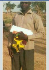 Bomb Blast Kill Scores In Lake Chad Basin(PHOTOS)