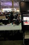 Campus Party 2015-8.jpg