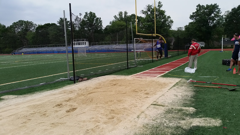 June 25, 2015 - All-Comer Track and Field at Princeton High School - BestPhoto_20150625_205952_1.jpg